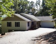 1016 Willow Ridge Drive, Hendersonville image