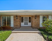 23 Country Club Circle, Tequesta image