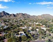 3102 E Palo Verde Drive, Phoenix image