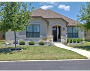 132 Keith Foster Dr, New Braunfels image