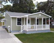 418 Atlantic Ave, Somers Point image