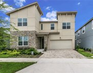 9043 Sunshine Ridge Loop, Kissimmee image