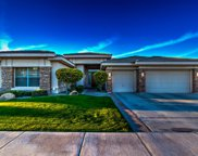1638 W Yosemite Place, Chandler image