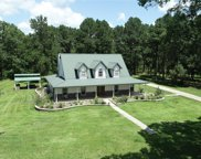 25040 Gay Lake RD, Montgomery image