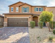 4425 HATCH BEND Avenue, North Las Vegas image