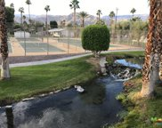 7 INTERNATIONAL, Rancho Mirage image