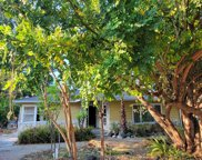 229 Budd Ave, Campbell image