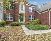 9923 RITCHIE DRIVE, Ijamsville image
