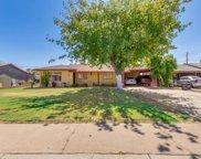 1735 W Fairmount Avenue, Phoenix image