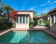 16664 Lucarno Way, Naples image