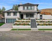 4435     Erbes Road, Thousand Oaks image