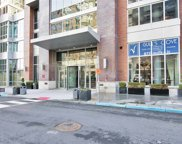 201 Luis M Marin Blvd, Jc, Downtown image