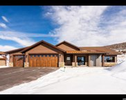 636 Thorn Creek Dr, Kamas image