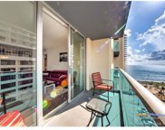 4001 S Ocean Dr, Hollywood image