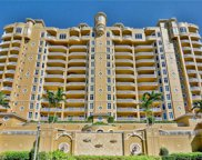 6081 Silver King BLVD Unit 1002, Cape Coral image