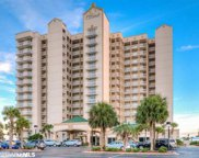 24880 Perdido Beach Blvd Unit 902, Orange Beach image