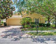 3385 Flamborough Drive, Orlando image