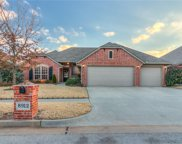 8912 NW 111th Street, Oklahoma City image