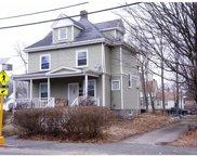 153 Warren St, Randolph image