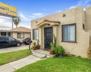 3636 Fairmount, East San Diego image