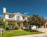 1016 KING PALM Drive, Simi Valley image