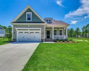 2913 Moss Bridge Lane, Myrtle Beach image