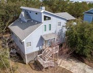 751 Fishermans Court, Corolla image
