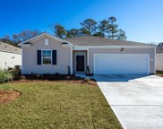 268 Forestbrook Cove Circle, Myrtle Beach image