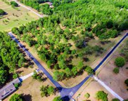 000 Virginia Lee Circle, Brooksville image