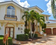 152 Conners Ave, Naples image