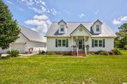 4452 Bottle Branch Rd., Conway image