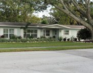 1831 S Betty Lane, Clearwater image