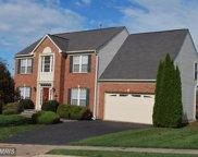 503 RAMBLING SUNSET CIRCLE, Mount Airy image