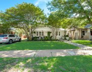 4611 Pershing Avenue, Fort Worth image