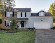404 Brannon Hill Ct, Old Hickory image