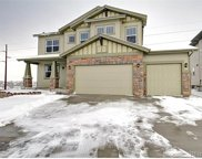 16762 West 86th Drive, Arvada image
