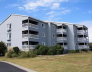 400 Virginia Avenue Unit #306 A, Carolina Beach image