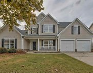 400 Summergreen Way, Greenville image