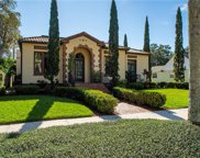 4510 W Beachway Drive, Tampa image