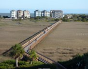 663 William Hilton Parkway Unit #4204, Hilton Head Island image