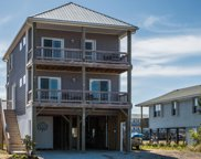 1513 S Anderson Boulevard, Topsail Beach image