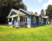 1815 Castle Hayne Road, Wilmington image