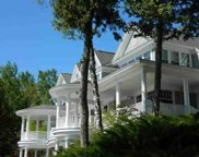 6650 Lower Shore Drive, Harbor Springs image