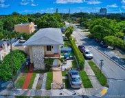 3556 Sw 26th, Miami image