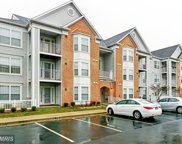 2002 PHILLIPS TERRACE Unit #12, Annapolis image