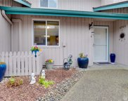 6504 109th St E, Puyallup image