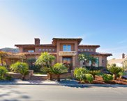 3456 Wentworth Dr, Jamul image