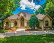 4732  Old Course Drive, Charlotte image