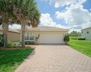 10511 Carolina Willow DR, Fort Myers image