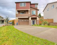713 SW 339th St, Federal Way image